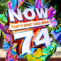 Various Artists -Now 74