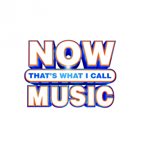 Various Artists - Now Country Classics '90S