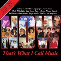 Various Artists - Now That'S What I Call Music! 1