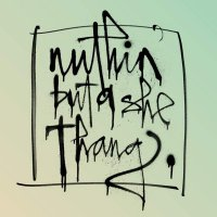 Various Artists -Nuthin But A She Thang