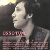 Various Artists -Onno Tunc Sarkilari