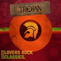 Various Artists -Original Lovers Rock Classics
