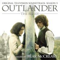 Various Artists -Outlander: Season 3 Original Soundtrack