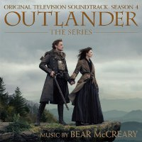 Various Artists - Outlander: Season 4 Original Soundtrack