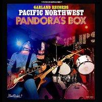 Various Artists - Pacific Northwest Pandora's Box