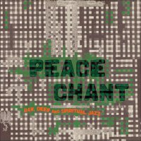 Various Artists -Peace Chant Vol. 3