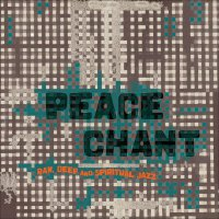 Various Artists -Peace Chant Vol. 4