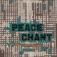 Various Artists -Peace Chant Vol. 4