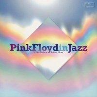 Various Artists -Pink Floyd In Jazz