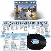 Various Artists - Poetas En Nueva York