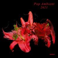 Various Artists -Pop Ambient 2021