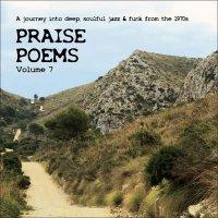 Various Artists - Praise Poems Vol 7