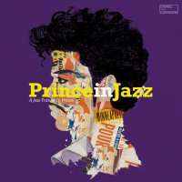 Various Artists -Prince In Jazz