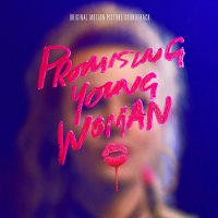 Various Artists -Promising Young Woman