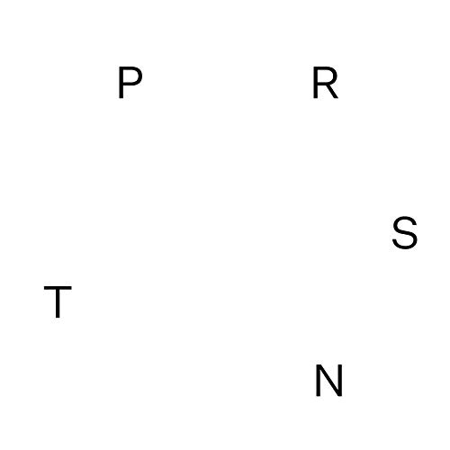 Various Artists - Prsnt
