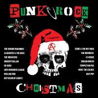 Various Artists - Punk Rock Christmas