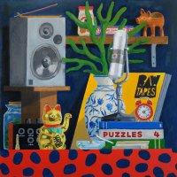 Various Artists -Puzzles Vol. 4