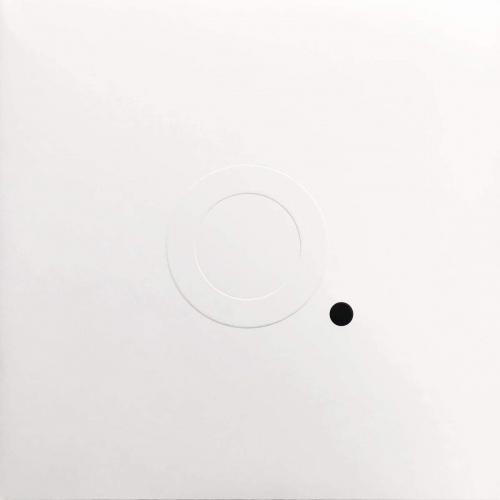 Various Artists - Reiten Presents Enso 2020