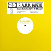 Various Artists - Rm12005