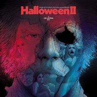 Various Artists -Rob Zombie's Halloween II