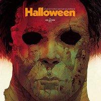 Various Artists - Rob Zombie's Halloween