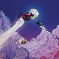 Various Artists - Rocket League X Monstercat: Greatest Hits