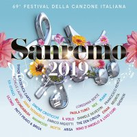 Various Artists -Sanremo 2019 / Various