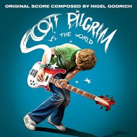 Various Artists -Scott Pilgrim Vs. The World