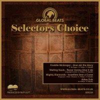 Various Artists - Selectors Choice