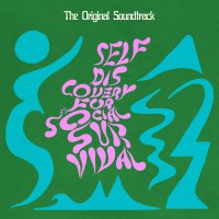 Various Artists - Self Discovery For Social Survival