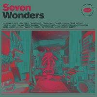 Various Artists -Seven Wonders