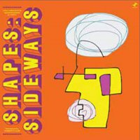 Various Artists - Shapes: Sideways