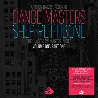 Various Artists - Shep Pettibone Master-Mixes Vol 1 Part 1