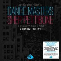 Various Artists - Shep Pettibone Master-Mixes Vol 1 Part 2