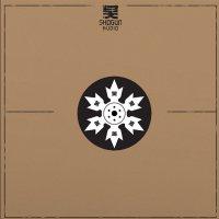 Various Artists - Shuriken Vol 4