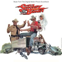 Various Artists - Smokey And The Bandit