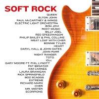Various Artists - Soft Rock / Various