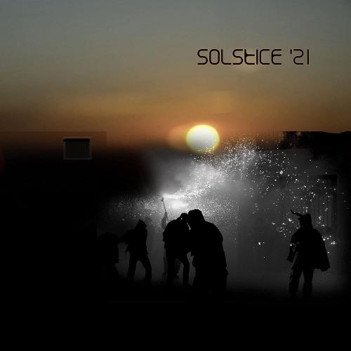 Various Artists - Solstice '21