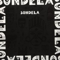 Various Artists - Sondela Selects