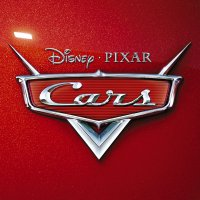 Various Artists -Songs From Cars