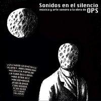 Various Artists -Sonidos En El Silencio