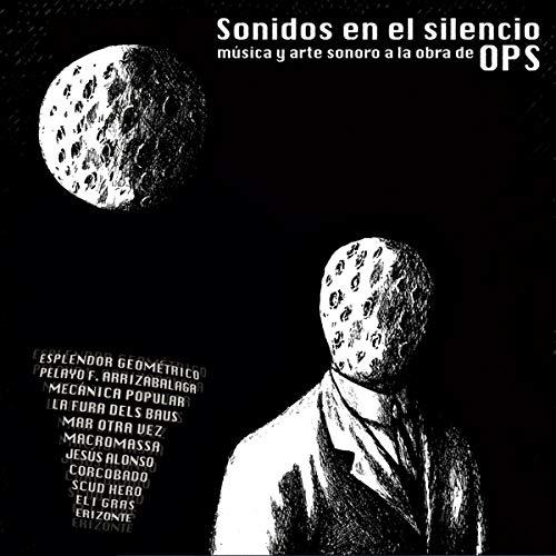 Various Artists - Sonidos En El Silencio