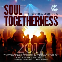 Various Artists - Soul Togetherness 2017