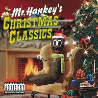 Various Artists - South Park: Mr. Hankey's Christmas Classics