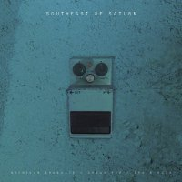 Various Artists -Southeast Of Saturn
