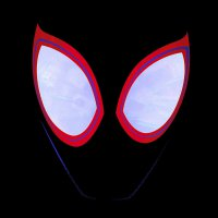 Various Artists - Spider-Man: Into The Spider-Verse