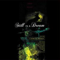 Various Artists - Still In A Dream / Various
