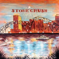 Various Artists - Stone Crush: Memphis Modern Soul 1977-1987