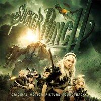Various Artists - Sucker Punch