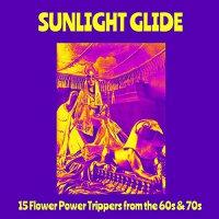 Various Artists - Sunlight Glide